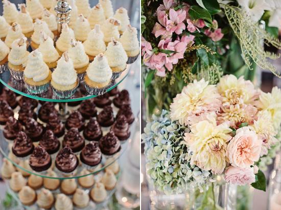 elegant melbourne city wedding025 Alice and Ians Elegant Melbourne City Wedding