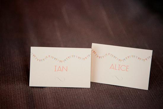 elegant melbourne city wedding027 Alice and Ians Elegant Melbourne City Wedding