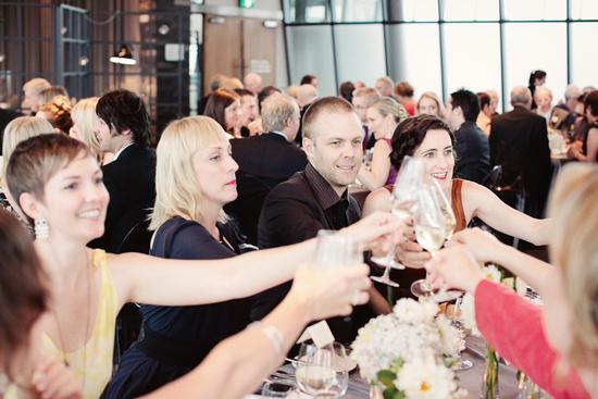 elegant melbourne city wedding028 Alice and Ians Elegant Melbourne City Wedding
