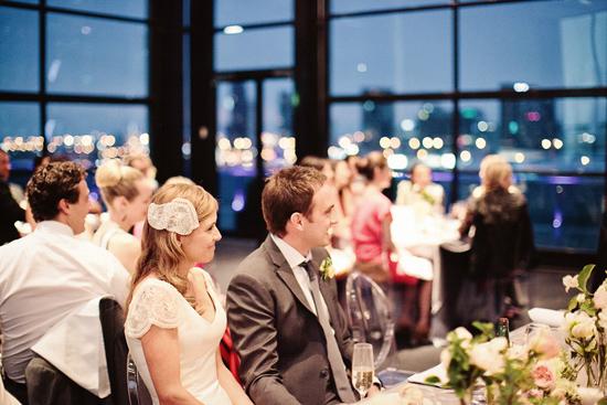 elegant melbourne city wedding030 Alice and Ians Elegant Melbourne City Wedding