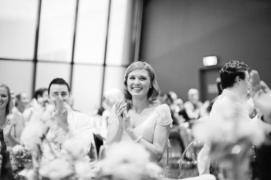 elegant melbourne city wedding034 Alice and Ians Elegant Melbourne City Wedding