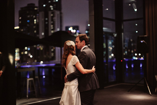 elegant melbourne city wedding038 Alice and Ians Elegant Melbourne City Wedding