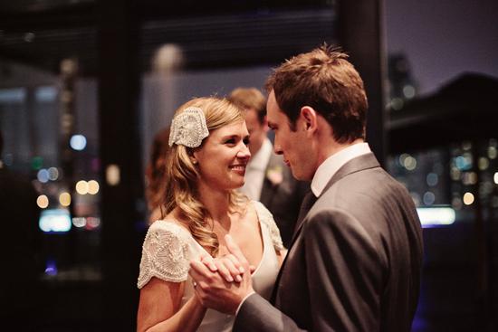 elegant melbourne city wedding041 Alice and Ians Elegant Melbourne City Wedding