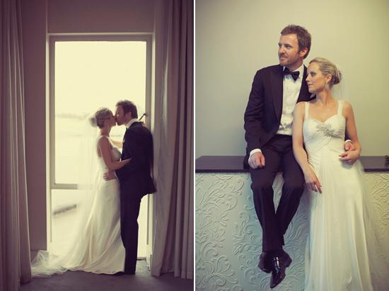 elegant rainy day wedding042