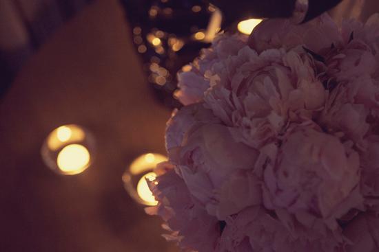 elegant rainy day wedding051