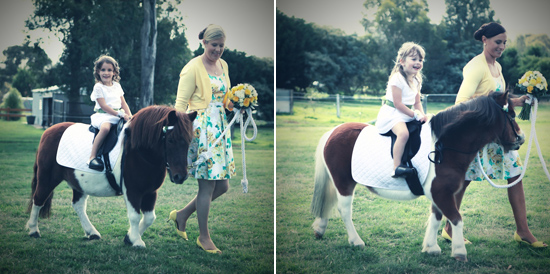 equestrian wedding015 Tracey and Ben's Equestrian Style Wedding