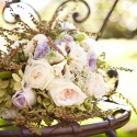 fairytale wedding inspiration013
