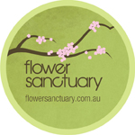 flower sanctuary logo 1