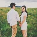 goulburn engagement014