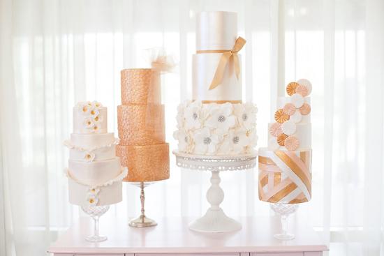 luxe wedding inspiration001 Luxe Wedding Inspiration