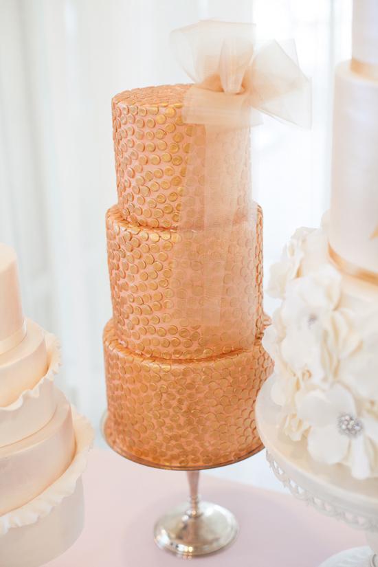 luxe wedding inspiration003 Luxe Wedding Inspiration