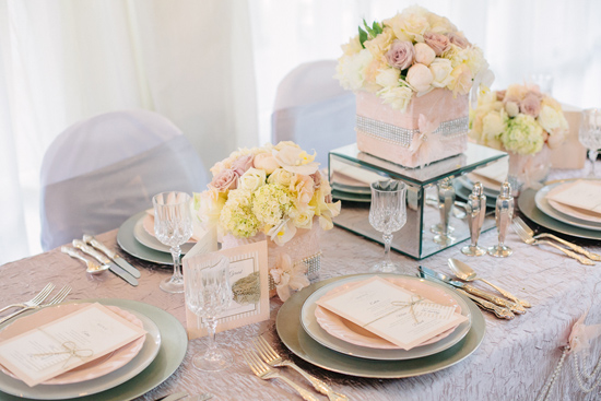 luxe wedding inspiration005 Luxe Wedding Inspiration
