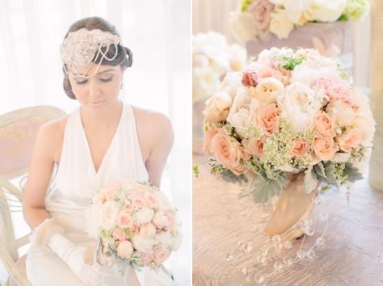 luxe wedding inspiration006 Luxe Wedding Inspiration