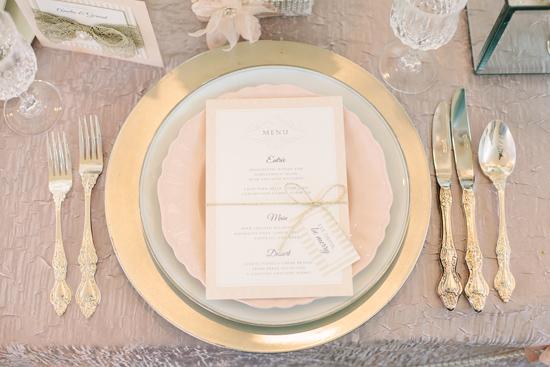 luxe wedding inspiration008 Luxe Wedding Inspiration