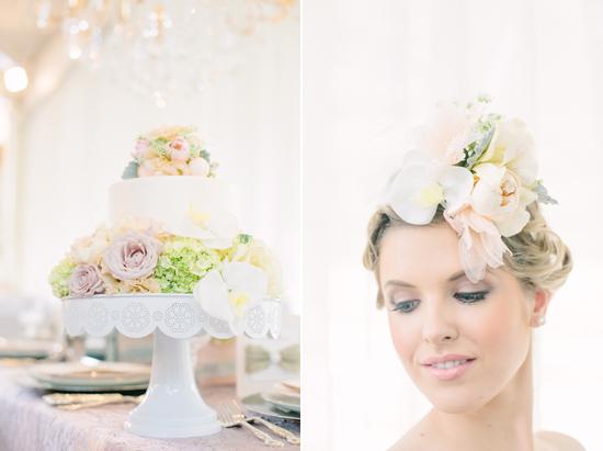 luxe wedding inspiration009 Luxe Wedding Inspiration