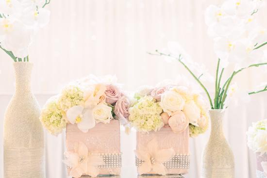 luxe wedding inspiration010 Luxe Wedding Inspiration