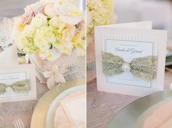 luxe wedding inspiration011 Luxe Wedding Inspiration