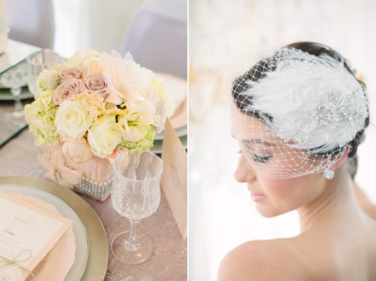 luxe wedding inspiration012 Luxe Wedding Inspiration