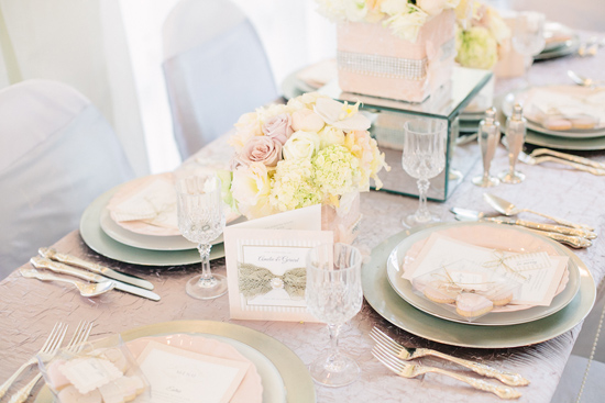 luxe wedding inspiration013 Luxe Wedding Inspiration