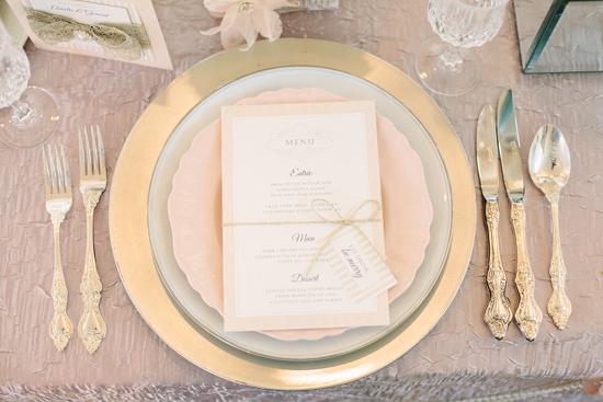luxe wedding inspiration015 Luxe Wedding Inspiration