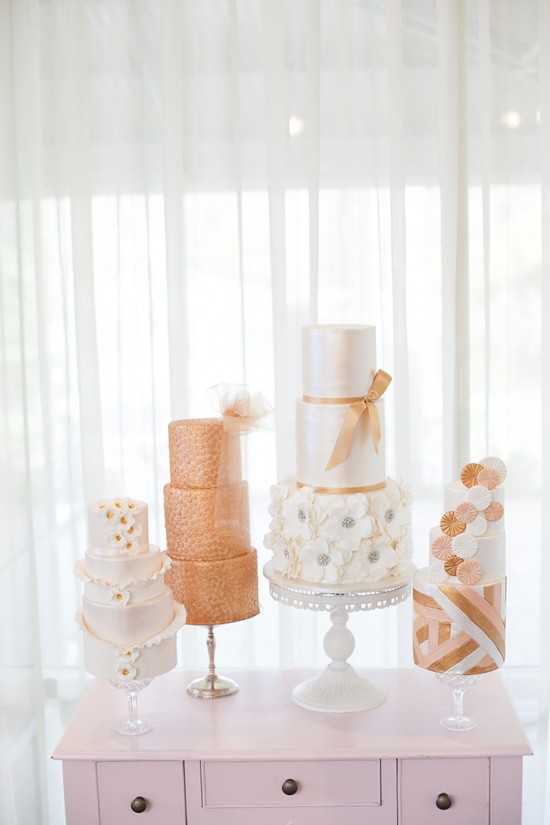 luxe wedding inspiration017 Luxe Wedding Inspiration