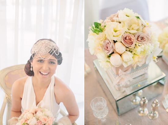 luxe wedding inspiration018 Luxe Wedding Inspiration