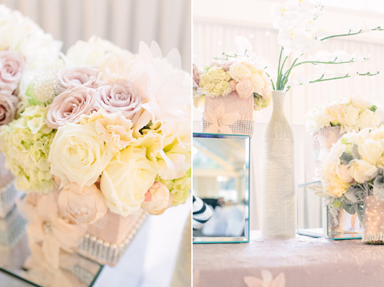 luxe wedding inspiration019 Luxe Wedding Inspiration