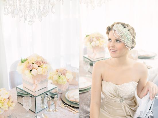 luxe wedding inspiration021 Luxe Wedding Inspiration