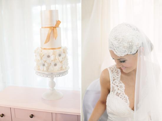 luxe wedding inspiration022 Luxe Wedding Inspiration