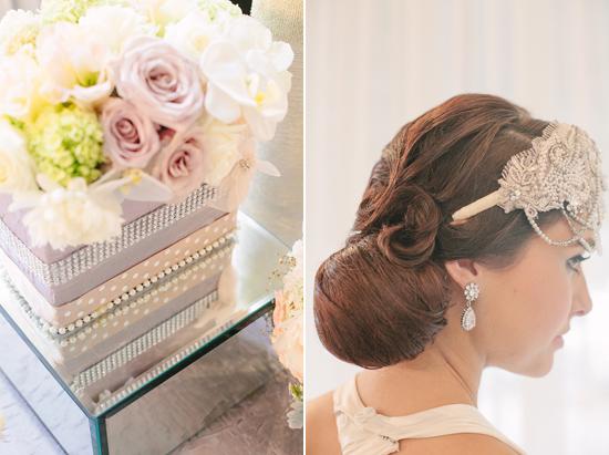 luxe wedding inspiration023 Luxe Wedding Inspiration
