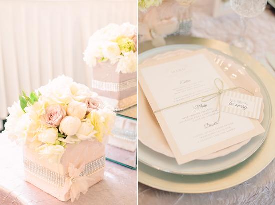 luxe wedding inspiration025 Luxe Wedding Inspiration