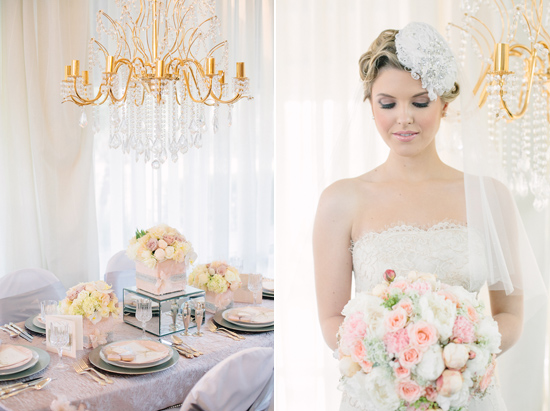 luxe wedding inspiration026 Luxe Wedding Inspiration