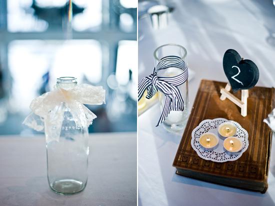 new zealand garden wedding030 Lauren & Bryns New Zealand Garden Wedding