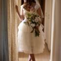 outdoor spring wedding002