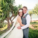 rainbow beach wedding031