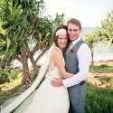 rainbow beach wedding031