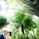 relaxed queensland wedding013