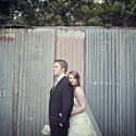 rustic australian wedding030