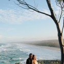 stradbroke island destination wedding003