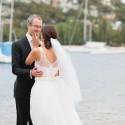 sydney waterside wedding052