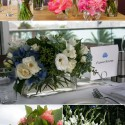unique sydney wedding florist