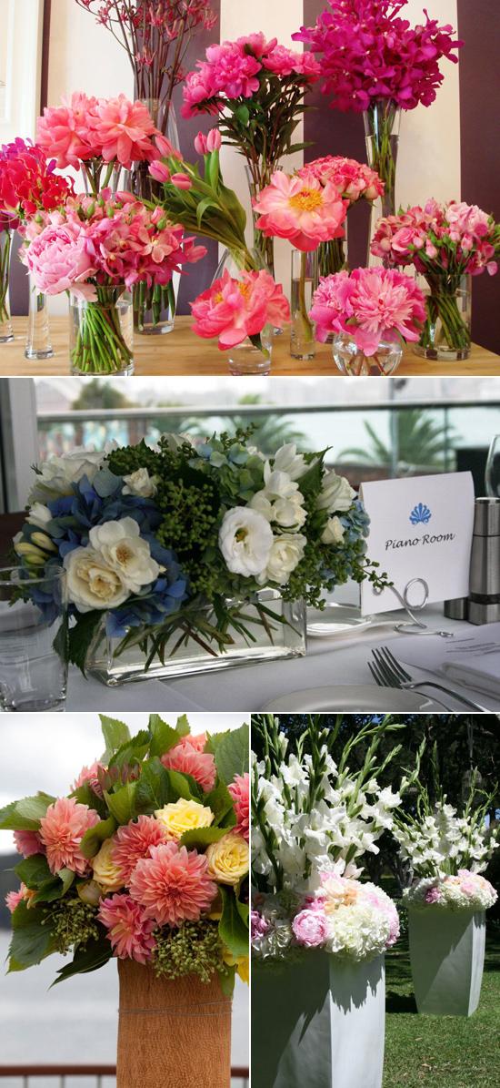 Wedding Flowers Sydney Cost : Vendor of the week lavande designs polka dot bride