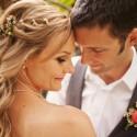 vaucluse house wedding052 125x125 Friday Roundup