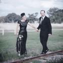 vintage groom style001