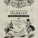 wedding invitation tea towels001