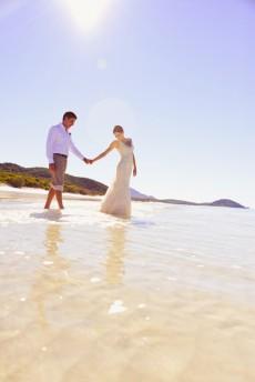 whistundays destination wedding location007
