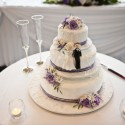 Top_Ten_Wedding_Cakes001