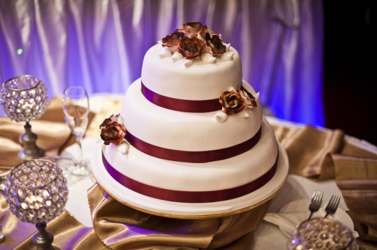 0773 Amelia and Beau 550x365 Top Ten Wedding Cakes