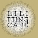 Liliming - Webfont & Desktop font « MyFonts