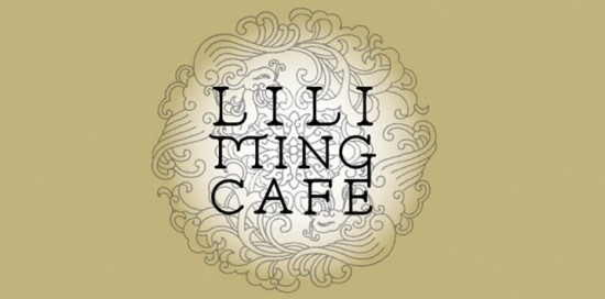Liliming Webfont Desktop font « MyFonts 550x272 Tuesday Type Liliming